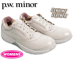 P.W. Minor Jade Shoes - Grey  Model# 41600