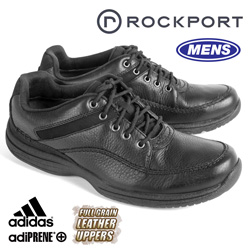 Rockport Waldron Ledge Shoes  Model# K72355