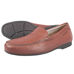 Rockport Laguna Road Shoes  Model# K73964