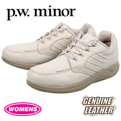 P.W. Minor Serene Shoes  Model# 71314
