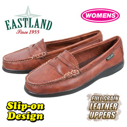 Eastland PenPal Loafers  Model# 3757-04