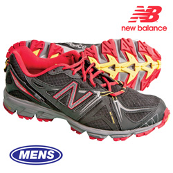 New Balance Running Shoes  Model# MT610BG2