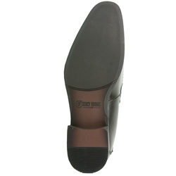 Stacy Adams Lewis Slip-Ons  Model# 24716-001