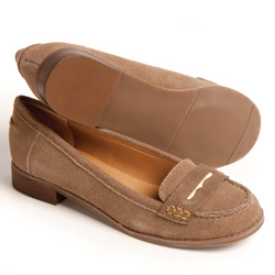 Bass Beatrice Loafers  Model# BEATRICE3