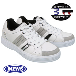 Gravity Defyer Athletic Shoes  Model# TB887W