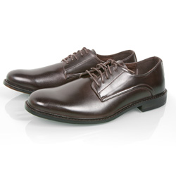 Deer Stags Memphis Oxfords  Model# MEMPHIS
