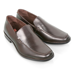 Deer Stags H-Street Slip-Ons  Model# H-STREET
