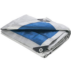 Tarp&nbsp;&nbsp;Model#&nbsp;SPTARP6