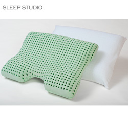 Advanced Contour Pillow&nbsp;&nbsp;Model#&nbsp;2101314