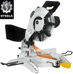 10 Inch Miter Saw&nbsp;&nbsp;Model#&nbsp;PB113