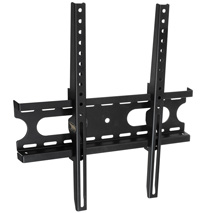 Low Profile Wall Mount for Flat Screen TV's  Model# W4-42F