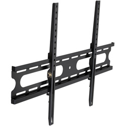 Low Profile Wall Mount for Flat Screen TV's  Model# W4-63F