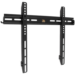 Fixed Wall Mount for 30-55 Inch Flat Screen TV's  Model# W9-55F