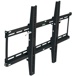 Tilt Wall Mount for Flat Screen TV's&nbsp;&nbsp;Model#&nbsp;W3-63T