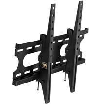 Tilt Wall Mount for Flat Screen TV's  Model# W4-42T