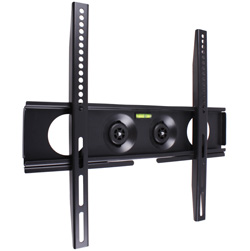 Tilt Adjustable Wall Mount for Flat Screen TV's  Model# W7-42T-L
