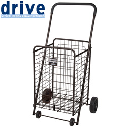 Winnie Wagon All Purpose Cart  Model# 605B