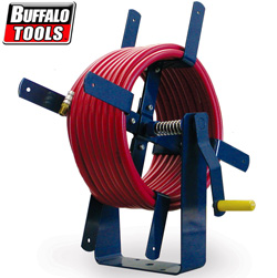Air Hose Reel  Model# AHREEL