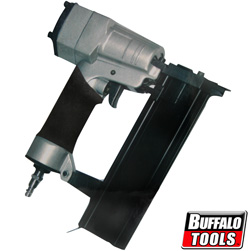 2in 18 Gauge Finish Nailer  Model# ANFIN
