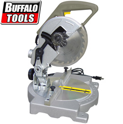 8.25in Compound Miter Saw  Model# CMS814UL