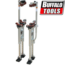 Drywall Stilts  Model# DS1830