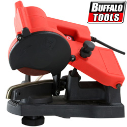 Electric Chain Saw Sharpener  Model# ECSS