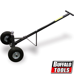 600lb Trailer Mover&nbsp;&nbsp;Model#&nbsp;TRDOLLY