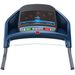 Merit 715T Plus Treadmill  Model# 715T Plus
