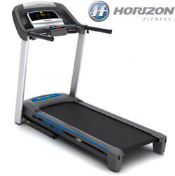 Horizon Fitness Treadmill&nbsp;&nbsp;Model#&nbsp;T101