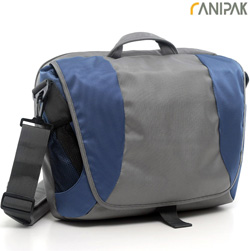 16 Inch Laptop Bag  Model# M0035BL