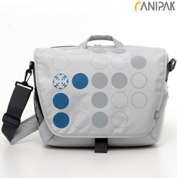 16 Inch Laptop Bag&nbsp;&nbsp;Model#&nbsp;M0045SL-BD