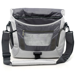 16 Inch Laptop Bag  Model# M0045SL-BD