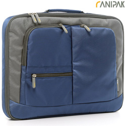 16 Inch Laptop Sleeve&nbsp;&nbsp;Model#&nbsp;S0025BL