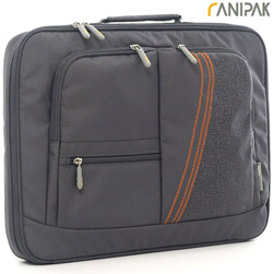 16 Inch Laptop Sleeve  Model# S0025GR-MZ
