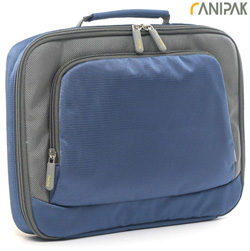 10.1 Inch Netbook Sleeve  Model# S0010BL