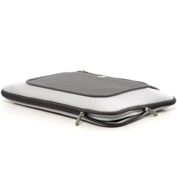 16 Inch Neoprene Laptop Sleeve  Model# S0035GR