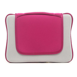 iPad® Neoprene Sleeve  Model# S0030PK
