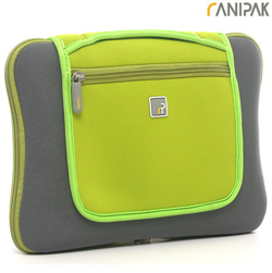 iPad Neoprene Sleeve&nbsp;&nbsp;Model#&nbsp;S0030GN