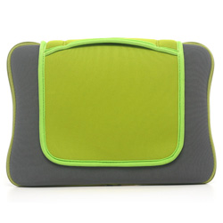 iPad® Neoprene Sleeve  Model# S0030GN