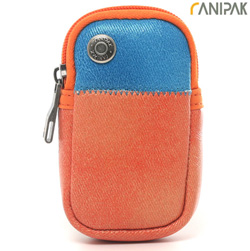 Digital Camera Case  Model# C0121OR/BL
