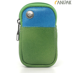 Digital Camera Case  Model# C0121GN/BL