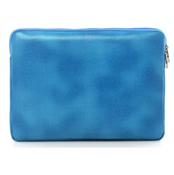 14 Inch Laptop Sleeve  Model# S0113BL/GN