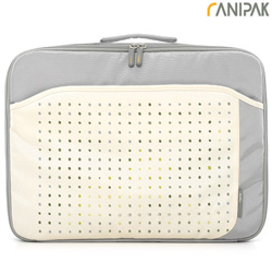 Laptop Sleeve Poly  Model# S0135BG-PB
