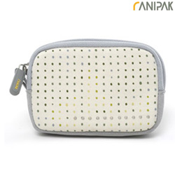 Camera Case Poly / Nylon  Model# C0086BG-PB
