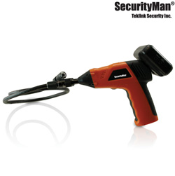 Wireless Inspection Camera&nbsp;&nbsp;Model#&nbsp;ToolCam