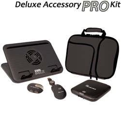 11.6 Inch Deluxe Accessory PRO Kit&nbsp;&nbsp;Model#&nbsp;19344