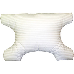 SleePap Pillow  Model# SS63391