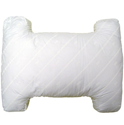 Side Sleeper Pillow  Model# SS63811