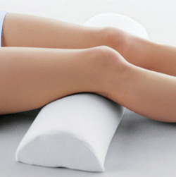4-in-1 Memory Foam Pillow  Model# SF62491