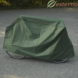Esterna Bicycle Cover  Model# 20568